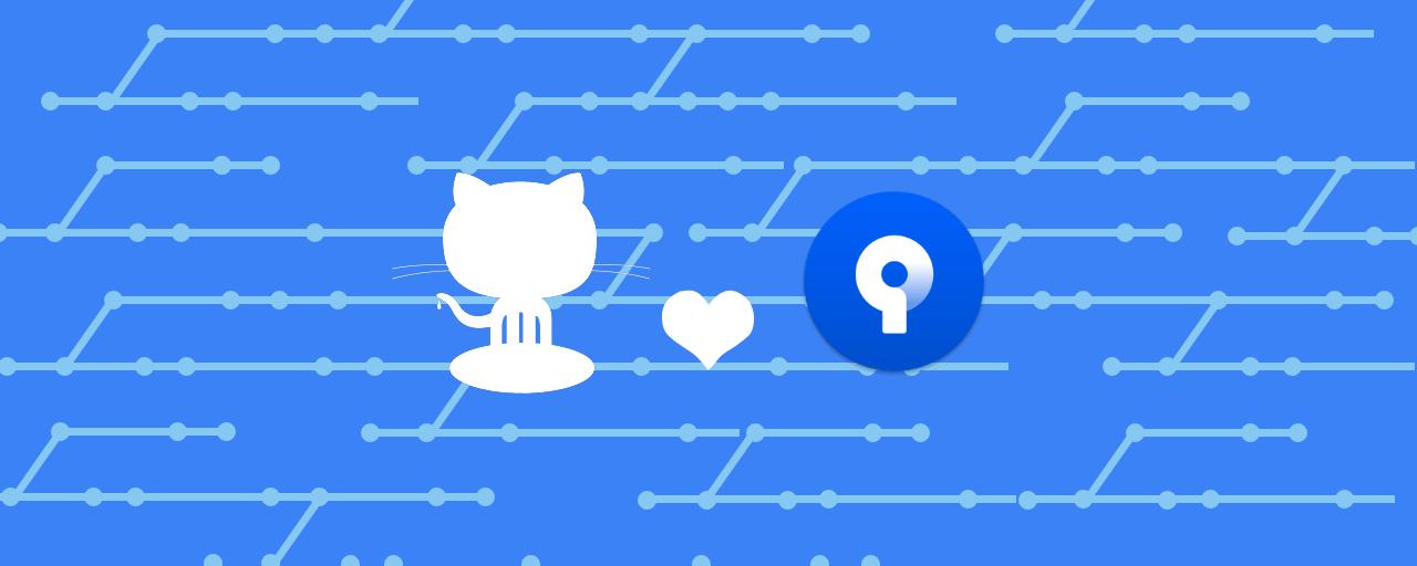SourceTreeの使い方 - GitHubとの連携方法