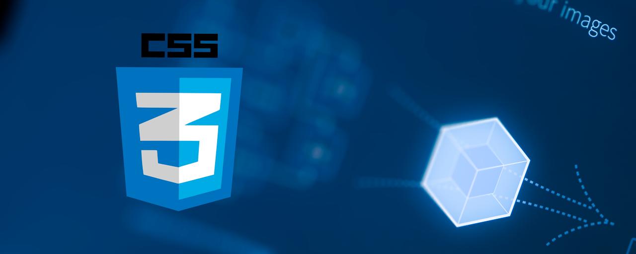 最新版で学ぶwebpack 4入門 - スタイルシート(CSSやSass)を